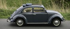 (Large) Enter your pin description here. Beetle, Volkswagen, Vehicles, June Bug, Beetles, Car, Vehicle, Tools