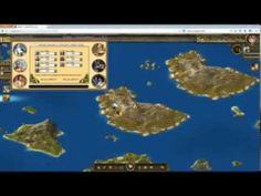 Grepolis Resources Hack - http://risehack.com/grepolis-resources-hack/