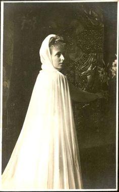 Marie of Edinburgh Queen consort of Romania Princess Alexandra, Princess Beatrice, Princess Victoria, Queen Victoria, Holy Cross, Ferdinand, More Photos, Edinburgh, My Images