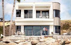 10 Tech Savvy Homes to Envy - http://mocco.sk/10-tech-savvy-homes-to-envy/