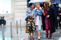 Street-Style_Fashion-Photography_by_Nabile-Quenum_JaiPerduMaVeste_Paris-Fashion-Week-Spring-Summer-2016-65632.jpg 1.000×667 pixels