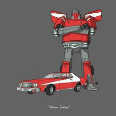 if-they-could-transform-6