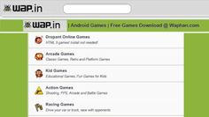 wapin | wap.in Free Games Download @ wap.in - TrendEbook