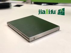 Jialifu stainless steel toilet partitions for Hanoi,Vietnam projects were finished and sent out. Stainless steel honeycomb panel with stainless steel edge finished .