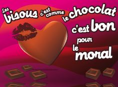 Bisous Gif, Tu Me Manques, Beer Humor, Comme, Emoji, Cool Stuff, Marie Claire, Guy, Stickers