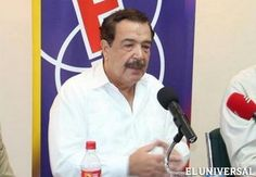 "Alcalde de Guayaquil manifiesta ""enérgico rechazo"" a detención de Ledezma"
