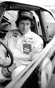 dale earnhardt   Classic Photos of Dale Earnhardt
