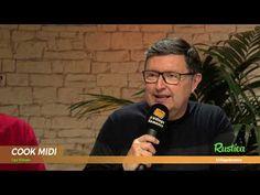 (108) Cook Midi - Les Fraises - YouTube Laura Lee, Midi, Strawberries