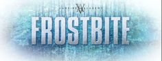 FROSTBITE: A VAMPIRE ACADEMY FILM. Help us fund this film by becoming a sponsor. Perks included!