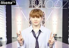 #woozi #leejihoon #seventeen #handsome #cute #vobo #svt Lee Jihoon, Seventeen Woozi, Media Center, Happy Endings, Handsome, Album, Concert, Pop, Bebe