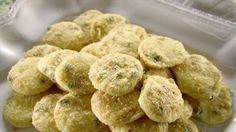 Get Jalapeno Bites Recipe from Food Network