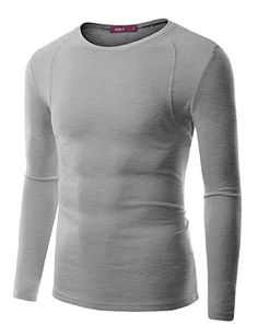 Adults New Star wars RT-D2 Yoda Mace Mindu white print Long sleeve Black t-shirt