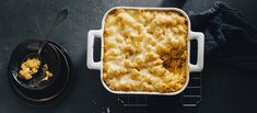 Macaroni And Cheese, Pasta, Dinner, Ethnic Recipes, Food, Dining, Mac And Cheese, Food Dinners, Essen