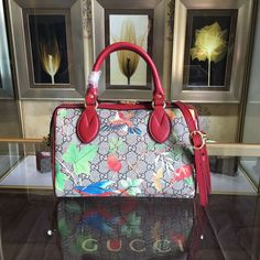 gucci Bag, ID : 61753(FORSALE:a@yybags.com), gucci store in orlando, gucci branded wallets for men, gucci handbags 2016, gucci zip around wallet, design gucci, gucci malaysia official website, gucci babouska bag, gucci buy designer handbags, gucci online sale 2016, gucci worldwide, gucci e, black gucci handbag, gucci computer backpack #gucciBag #gucci #gucci #buy #backpacks #online
