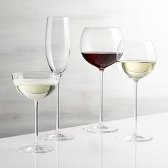 CamilleWineChampagneCHF15, scandal wine glasses,.i need these in my life