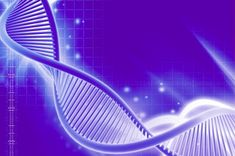 Deciding if Genetic Testing is Right For You? Here Are 7 Things to Consider