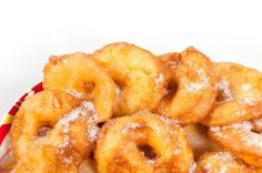 Frittelle-dolci-di-mele-71587