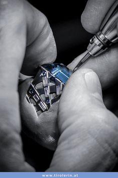 Aquamarin Ring, Star Wars, Cufflinks, Rings For Men, Accessories, Jewelry, Design, Fashion, Fashion Styles