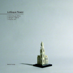 LeVeque Tower Lego Skyscraper, Skyscrapers, Legos, Ohio, Buildings, Tower, Architecture, World, Movie Posters