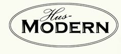 Hus-modern.se