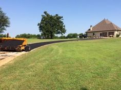 Pro #9951657 | T&L Sealcoating & Striping | Springfield, MO 65804 Maryland Heights, Asphalt Driveway, Kansas City, Golf Courses