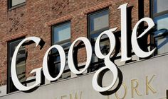For soon-to-be college graduates or anyone else currently on the job hunt, Google's head of human resources has some advice for impressing potential employers. Laszlo…