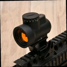 41.99$  Watch now - http://ali40g.worldwells.pw/go.php?t=32722707565 - Trijicon MRO Style Holographic Red Dot Sight Optic Scope Tactical Gear With 20mm Scope Mount For Hunting Rifle Accessories 41.99$
