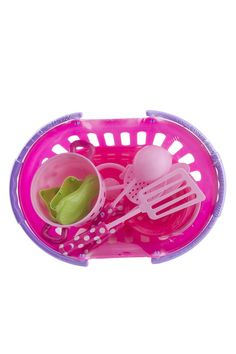 Lumea copiilor Jucării Steel Gifts, Plastic, Toys, Activity Toys, Clearance Toys, Gaming, Games, Toy, Beanie Boos