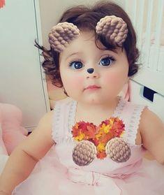 Expecting A Baby? Cute Little Baby Girl, Cute Kids Pics, Cute Baby Girl Pictures, Cute Girl Pic, Baby Kind, Baby Love, Cute Girls, Nice Girl, Pretty Girls