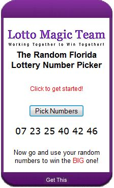 I received an email asking how the Florida random lottery number picking widget works so here's a brief explanation from what I know (I didn't create it). The part you see below is just the actual interface that you can place on your web site if you like. Lottery Number Picker, Picking Lottery Numbers, Lucky Numbers For Lottery, Lotto Winning Numbers, Lotto Numbers, Winning Lotto, Lottery Winner, Lottery Strategy, Lottery Tips