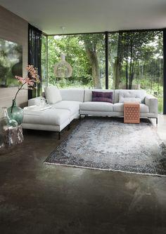interieurcursus: Nieuwe inspiratie en mooie meubelen van Design on Stock