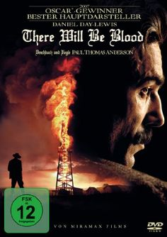 Watch Stream There Will Be Blood : HD Free Movies Ruthless Silver Miner, Turned Oil Prospector, Daniel Plainview Moves To Oil-rich California. Hd Streaming, Streaming Movies, Hd Movies, Movies Online, Movies And Tv Shows, Movies Free, Star Citizen, Movie Titles, Movie Tv