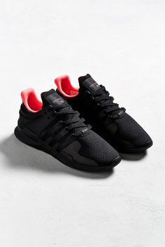 detailing 9046c d5ea9 Slide View  2  adidas EQT Support ADV Black Sneaker Sneaker Stiefel, Adidas  Turnschuhe