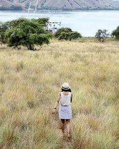 Love yourself you are amazing!  ---- Tahun lalu impian ke Labuan Bajo terwujud. Bisa lari-lari di padang Padar berenang bareng Manta ketemu Komodo dan melihat sunrise dari puncak Padar  Tahun ini kalau ditanya punya impian main kemana? Aku belum bisa jawab  kalau kalian tahun ini pengen main kemana? --- #ceritafg1 #fujiguysid #fujifilm #blogger #travel #travelblogger #bloggerlife