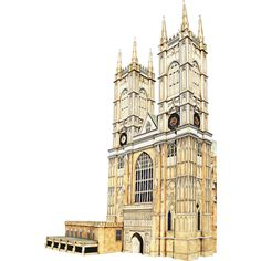 ❤ liked on Polyvore featuring buildings, filler, backgrounds, london et places