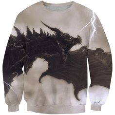 Dragon Hoodie, Skull Hoodie, Skull Shirts, 3d T Shirts, Designer Jackets For Men, Baby Girl Nike, Hoodies, Sweatshirts, Stretch Fabric