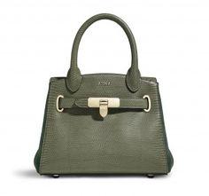 Mini 1781 Clay Lizard Luxury Definition, Fall Winter, Clay, Mini, Bags, Clays, Handbags, Bag, Modeling Dough
