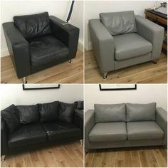 67 best furniture repair and restoration images furniture repair rh pinterest com