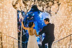Tais e Matias - Casamento  http://www.landersonviana.com.br/blog/tais-matias-casamento-vitoria