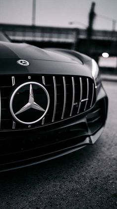 AMG GT S wallpaper by AbdxllahM - 8b - Free on ZEDGE™