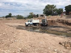 Continúa Gobierno Municipal operativo de limpieza en arroyos para mantener cauces libres | El Puntero