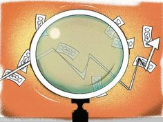 Banks tighten vigilance to curb illegal diversion of new notes by staff - The Economic Times