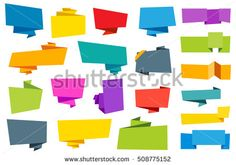 Banners, Stickers, Tags, Banner, Posters, Mailing Labels, Bunting, Decals