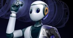 Mobile World Congress (MWC), the annual industry conference, was held in Barcelona, Spain from February 25 to At local time on Feb China Dow Jones Index, Intelligent Robot, Humanoid Robot, Mobile World Congress, Robot Technology, Marketing Data, Will Turner, Hold On, The Incredibles