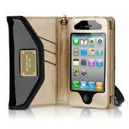 Michael Kors for Apple $79.95