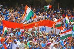 world cup updates: Exclusive photos of INDIA VS PAKISTAN