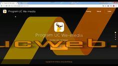 Cara Daftar UC News dengan Mudah Agar di Terima