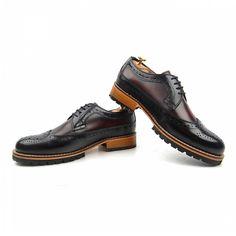 H3THECLASSIC clipper shoes #h3theclassicl#handmadeshoes#shoes#madeinkorea#instashoes#classic#menshoes#oxford#h3theclassic#fashion#custom#handmade#mensshoes#instashoe#손신발#에이치쓰리더클래식#수제화#남성수제화#남자수제화#커스텀#남자구두#핸드메이드#신스타그램#맞춤#클리퍼#남성클리퍼#남자클리퍼#맞춤클리퍼#fashionaddict#dailystyle#instafashion#ootd#ootdmagazine#lookbook#streetchic#데일리룩#CA-3072-2PU