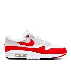 43 beste afbeeldingen van Nike Schoenen, Nike schoenen