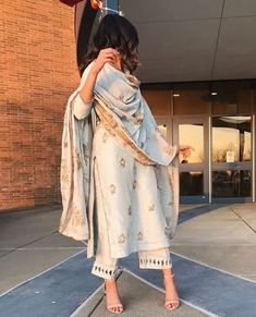 Ideas for fashion asian summer outfit Ideas for fashion asian summer outfit,Pakistani Fashion Ideas for fashion asian summer outfit Related posts:✰P I N T E R E S T :. Indian Wedding Outfits, Pakistani Outfits, Pakistani Clothing, Indian Attire, Indian Wear, Indian Suits Punjabi, Punjabi Suit Patiala, Indian Fashion Salwar, Ladies Suits Indian